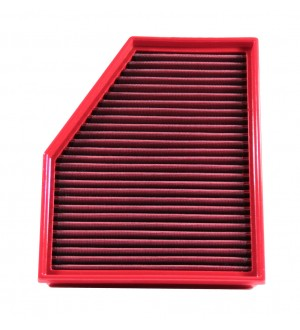 BMW G30 / G12 BMC AIR FILTER